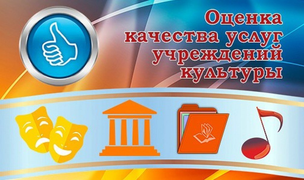 busgov.ru