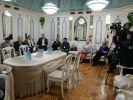 b_150_100_16777215_00_images_news_ufa_1_18.jpg